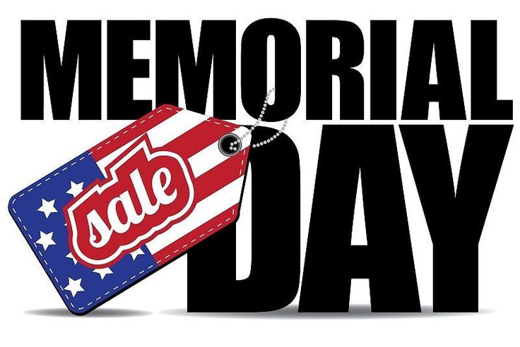 Memorial day deals.visit us at shops4sports.com and find the deals in our offers page. #memorialday #deals #sales #offers #discount #shopping #shops #like4like #Repost #repost