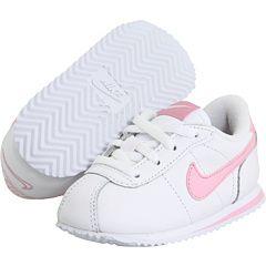 Nike Kids Cortez '07 (Infant/Toddler)