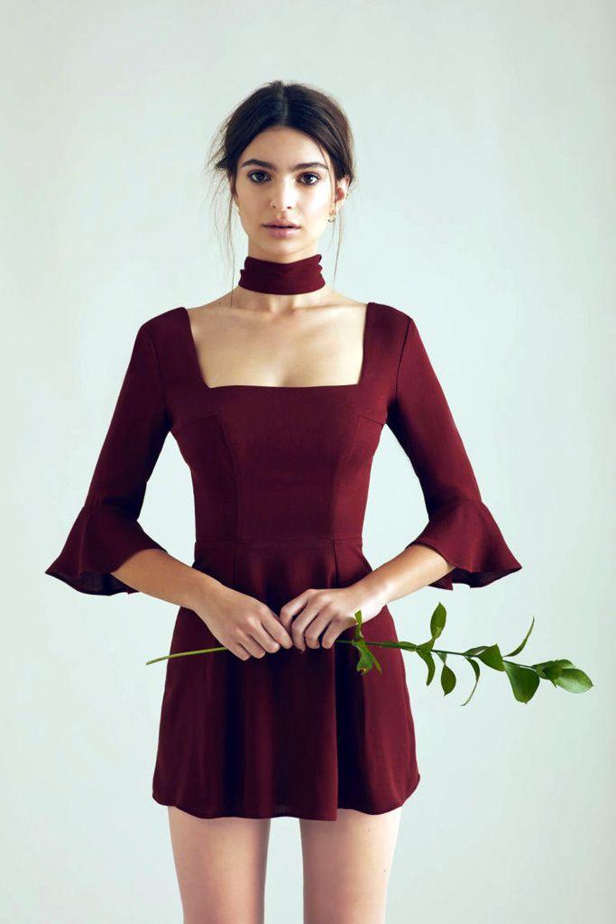 Fashion News: las noticias de moda de la semana