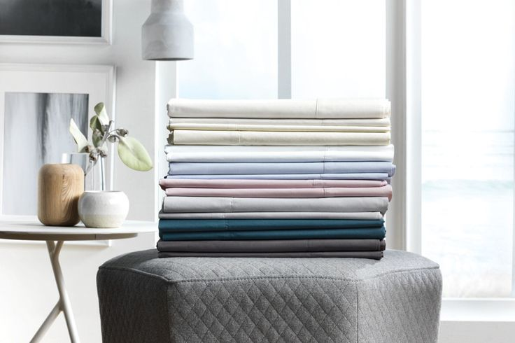 Enjoy Australian Bedding with Australian brands