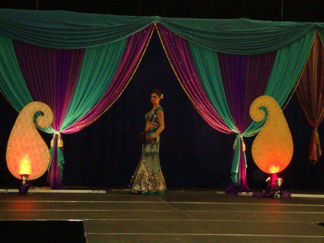 19 best arabian nights decor images on pinterest arabian for Arabian nights decoration