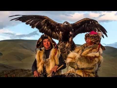 2 STUNDEN Lang Schamanische Meditation-Musik: Trance Tuvan Kehle Singen Reise Trommeln - YouTube