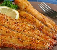 Grilled Catfish | Alabama Farmers Federation | ALFA Farmers Federation