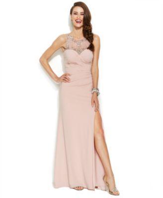 26 best Dresses! images on Pinterest | Dresses online, Formal ...