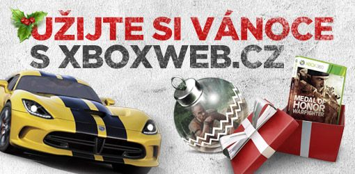 Christmas 2012 promo - header - Xboxweb