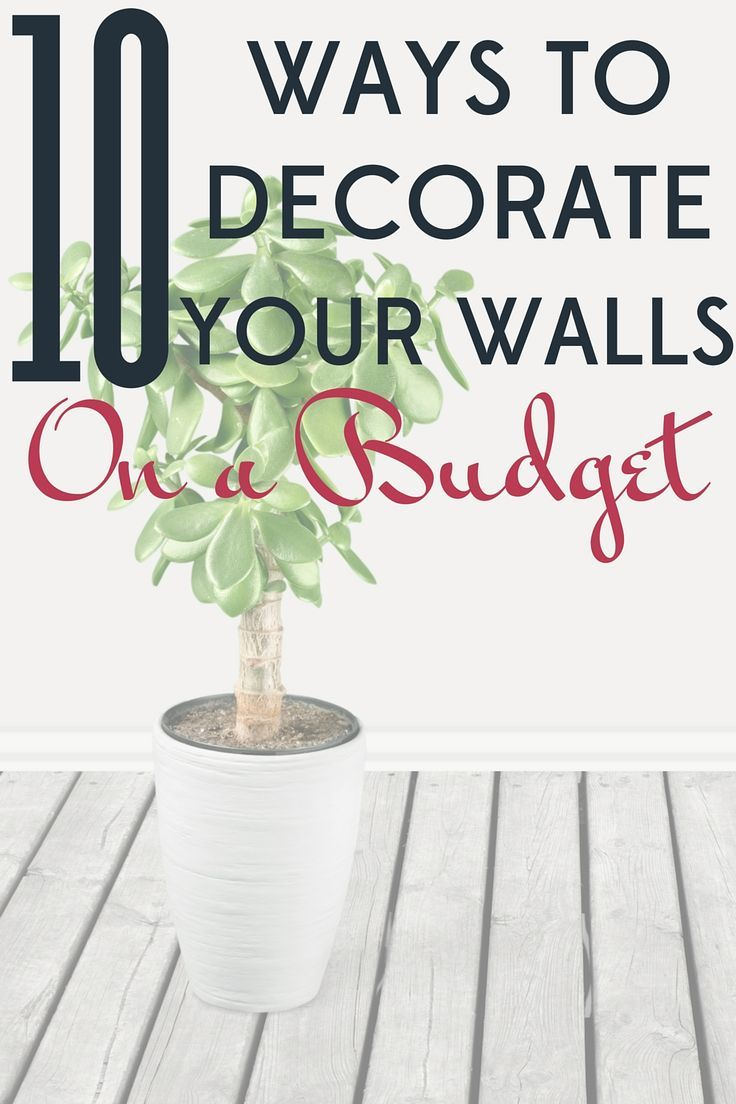 329 best Frugal Home Decorating and Remodeling images on Pinterest ...