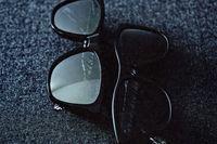 mastermind JAPAN x Oakley Frogskins Sunglasses