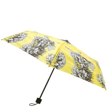 Gorse Umbrella : Enesco