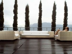 Awesome Outdoor Furniture Design Ideas for Lowe's Outdoor Furniture Lowe's Outdoor Furniture Clearance Target Patio Furniture Resin Wicker Patio Furniture Contemporary Stylish Furniture Beife Straw Sofa With Wicker Coffee Table And Awesome Ocean View Crea . http://emfurn.com ✿