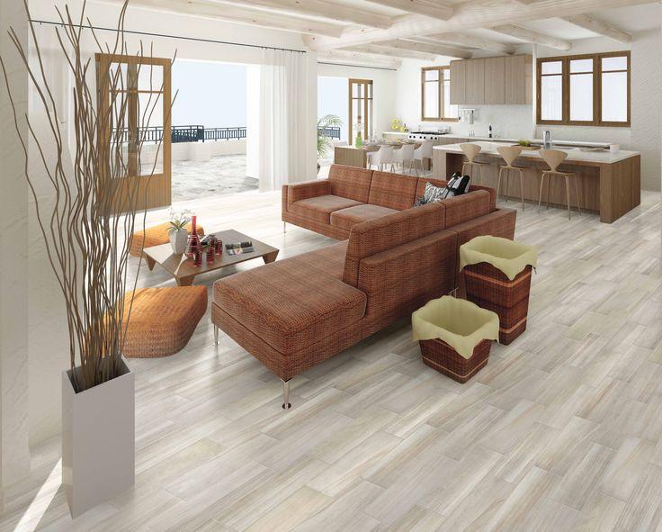 Un estilo nuevo para tu hogar con un gran diseño en tu piso