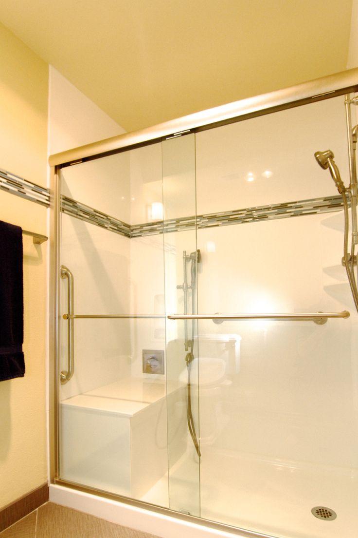 Senior safety bathroom tips accessiblebathroomsafety for 5 bathroom safety tips