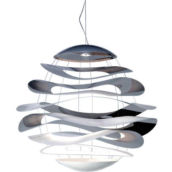 Atemberaubend Kreative Küche Designs Greenacre Fotos - Küchen Design ...