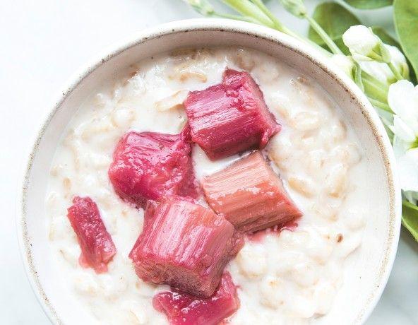 Blog z roślinnymi przepisami – wolnymi od mięsa, nabiału i produktów pochodzenia zwierzęcego.