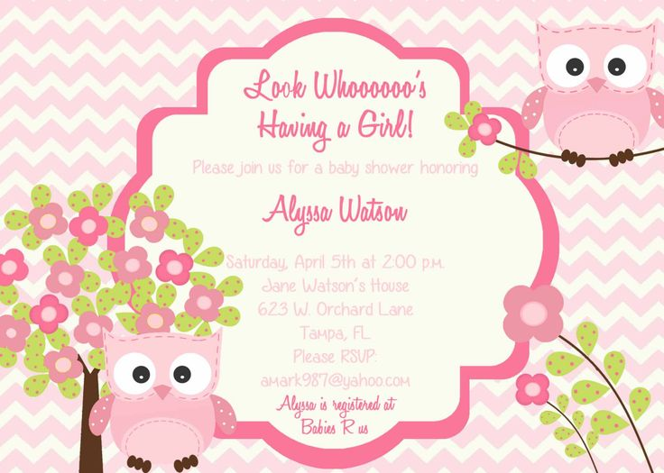 Owl baby shower invitations templates orderecigsjuicefo 57 best buhos images on pinterest owl parties drawings and clip art invitation filmwisefo