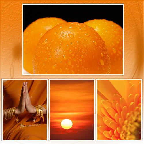 Google Image Result for http://www.buzzle.com/images/photography/orange-photos-collage.jpg