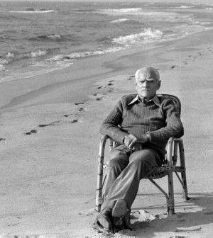 Il mondo è quello che è di Alberto Moravia