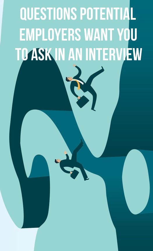 questions to ask at second interview