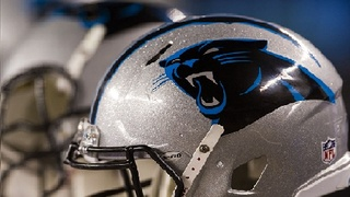 Carolina Panthers 2013 regular-season schedule is here! Check out the list of locations and times. #football
