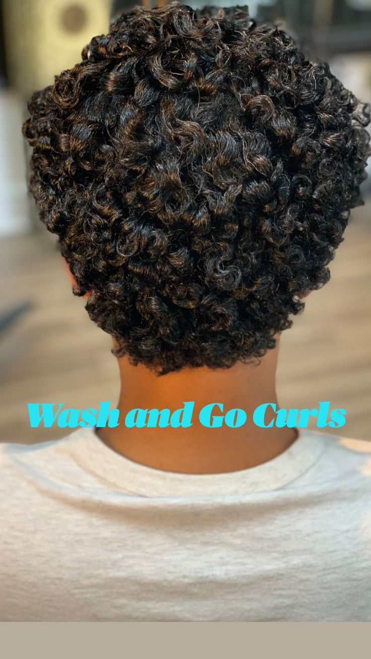 Natural Hair Twists, Natural Curls, Natural Hair Care, Natural Skin, Curly Afro, Curly Bob, Curly Hair Tips, Curly Hair Styles, Natural Hairstyles
