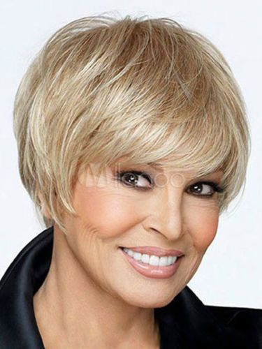 simply hair styles 368 best 16001 adventurous wigs images on bob 8333