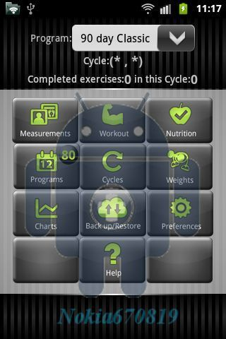 90Droid ExtremeFitness Tracker v6.4 Apk App | Free Android Apk Apps & Games Downloads