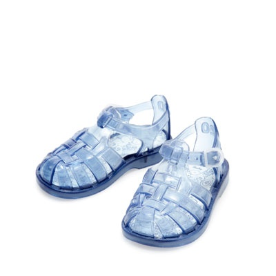 Find great deals on eBay for Baby Jelly Shoes in Baby and Toddler Shoes. Shop with confidence. Find great deals on eBay for Baby Jelly Shoes in Baby and Toddler Shoes. Baby Toddler Athlet Sports Shoes Kids Boy Casual Flats Running Sneaker Years. Toddler Soft Sole Squeaky Casual Shoes Kids Child Pre Walker Shoes Mon. Boys Girls Non.