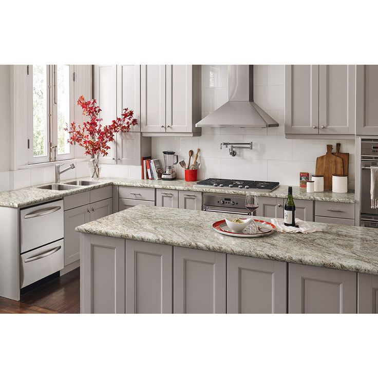Formica Laminate Kitchen Cabinets: 46 Best Images About Wilson Art Laminate On Pinterest