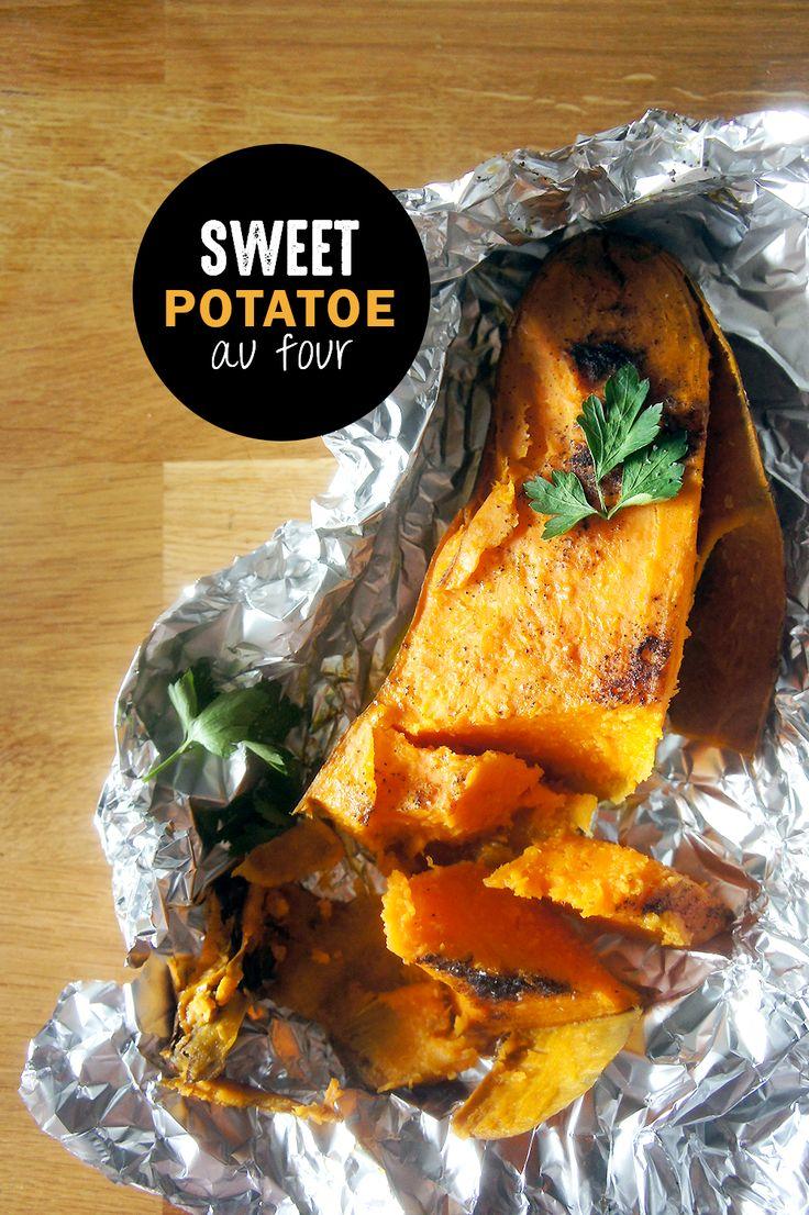 patate_douce_rotie_four_facile_sweet_potatoe_recette_recipe