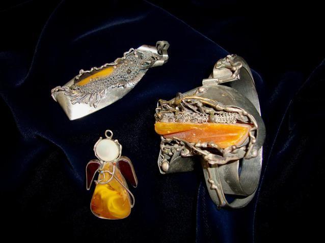 Minunatele povestiri ale unui bijutier/ de Gelu Savonea | Ziarul Financiar
