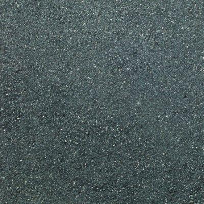 StoneFlair by Bradstone Panache Paving Midnight Grey Textured patio kits 7.68 m2 Per Pack