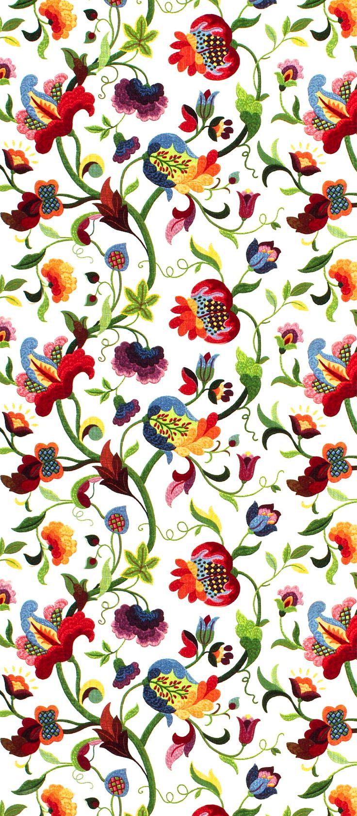 onlinefabricstore.net fabulous Richloom Gloria Jubilee Fabric onlinefabricstore...