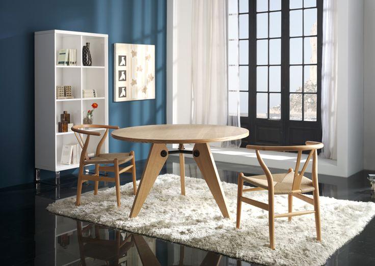 Mejores 20 imágenes de Mesas / Tables en Pinterest | Decoración ...