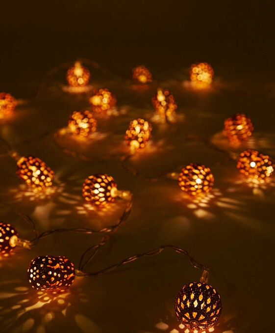 49 best new home images on pinterest apartment ideas for Fairy lights urban outfitters us