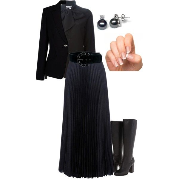 Ghosts of Love: #chapter?? - Ilana Lizárraga by thaisgualberto on Polyvore featuring moda, Moschino, Karen Millen, Frye, Cyrus, Chanel and Cloud Nine