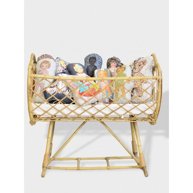 1000 id es sur le th me mo se pour b b sur pinterest artisanat de mo se mo se artisanat de. Black Bedroom Furniture Sets. Home Design Ideas