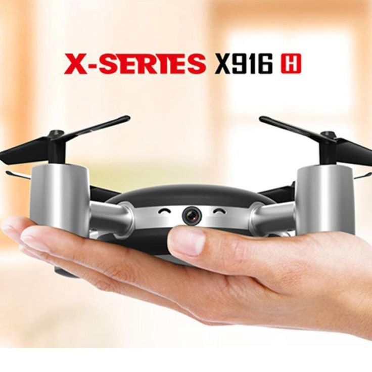 MJX X916H 2.4GHz 6Axis Gyro Remote Control Quadcopter Headless Drone RC toys Helicopter  #helicopter #drone https://seethis.co/PLMgXw/