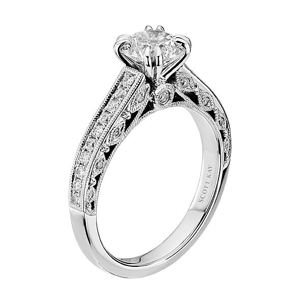 kay wedding rings 1000 images about engagement rings on 5298