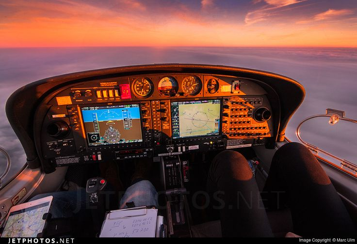 Photo of D-EDKY Diamond DA-40D Diamond Star TDI by Marc Ulm