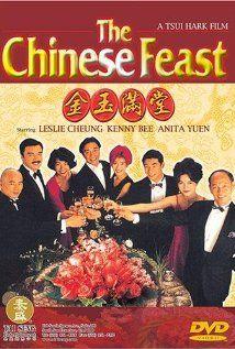 Film de bouffe : un des meilleurs films de bouffe, tous genres confondus. Désolé pour les fans de «Le Festin de Babette».  http://www.youtube.com/watch?v=fvsTkMQIVEY