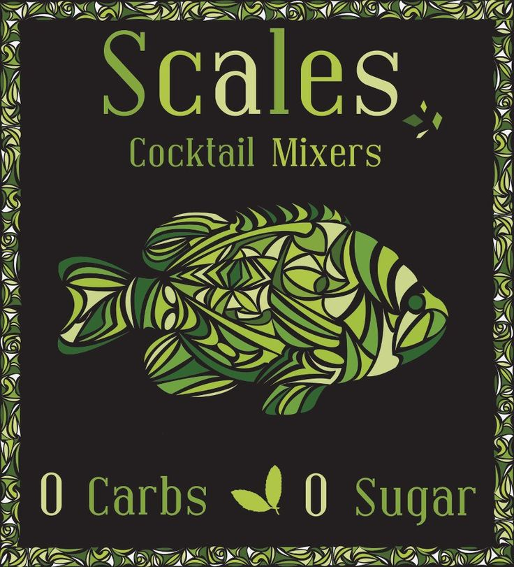 It's Week 11: Here's your college football TV schedule for Friday night and Saturday from your friends at Scales Cocktail Mixers.  Be ready with a great tailgate. Pick up your Scales Cocktail Mixers today and be ready to watch some exciting football!  http://espn.go.com/college-football/schedule  www.ScalesCocktails.com