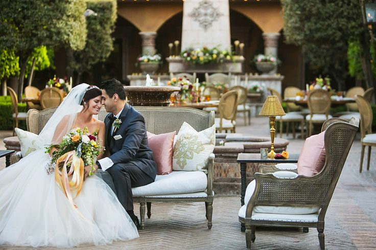 17 Best Images About Wedding Inspiration And Sweet Things On Pinterest Piece Of Cakes Arizona