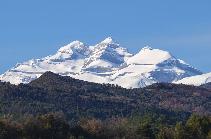 Vagacosmos, España, Pirineos15
