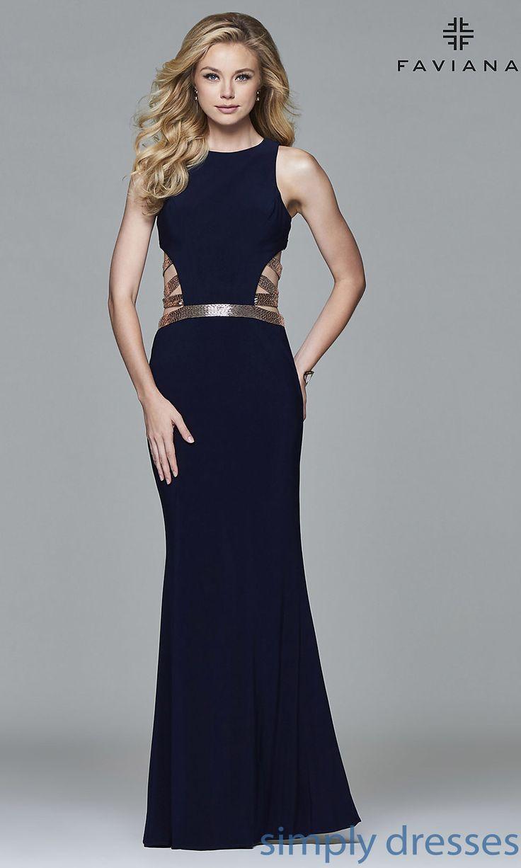 Fantastisch Prom Kleider Jackson Fl Galerie - Hochzeit Kleid Stile ...