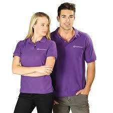Image result for dyesublmaiton golf shirts