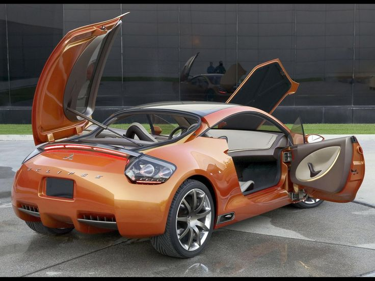 Mitsubishi Eclipse Wallpapers Free Download - http://hdcarwallfx.com/mitsubishi-eclipse-wallpapers-free-download/