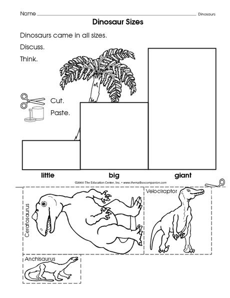 106 best dinosaur preschool theme images on pinterest dinosaurs dinosaurs preschool and. Black Bedroom Furniture Sets. Home Design Ideas