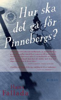 Hur ska det gå för Pinnebergs? (pocket)