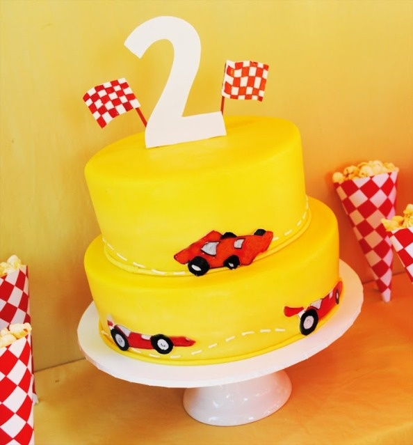 11 Best Cake For Baby Boy Images On Pinterest Birthdays Birthday