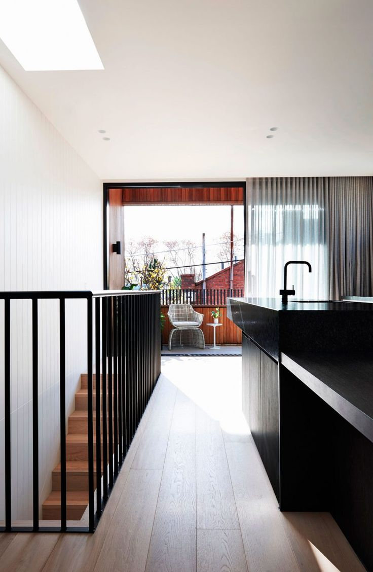 50 best Clifton Hill terrace images on Pinterest | Clifton hill ...