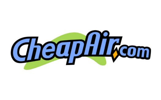 Cheap air, best flight comparison sites